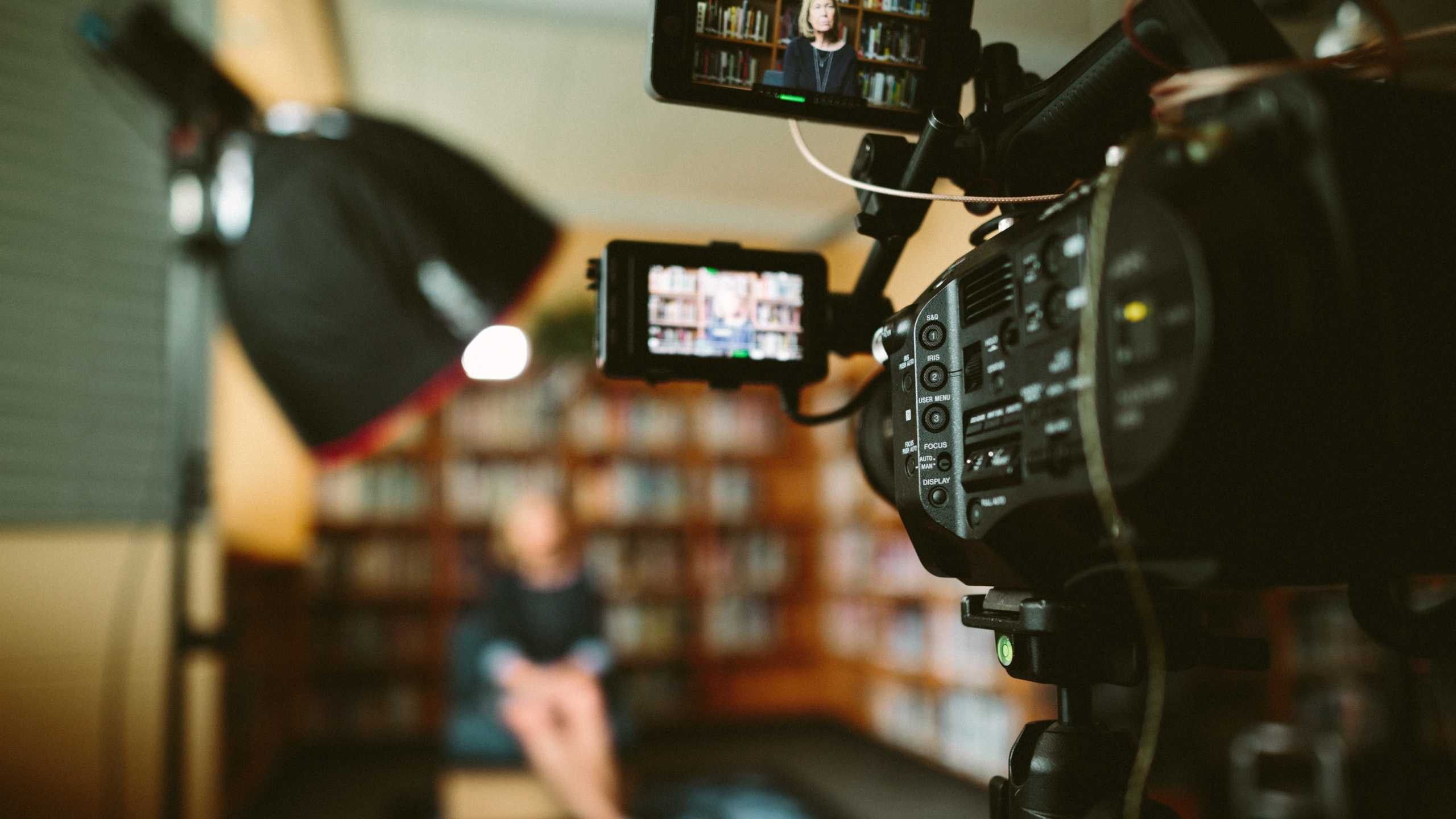 Why Is Video Marketing So Powerful?